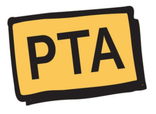 PTA COMMITTEE MEMBERS