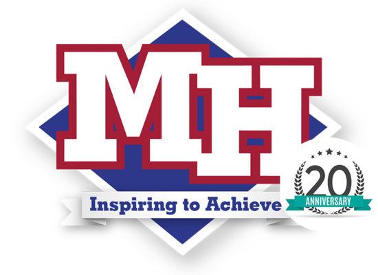 MED HIGH JUNIOR SCHOOL – 20 YEAR ANNIVERSARY