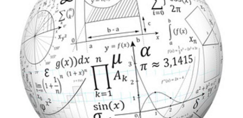 Mathematical Olympiad